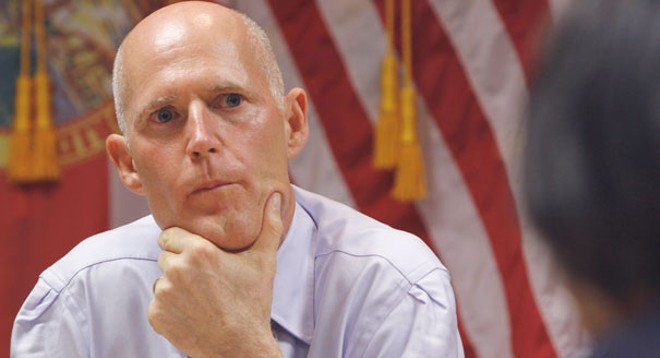 rick-scott-thinker1.jpg