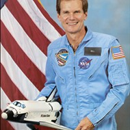 Some speculate that Sen. Bill Nelson may run for governor