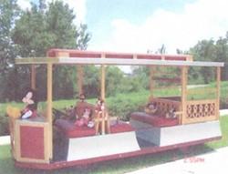 trolley1jpg
