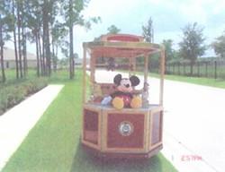 trolley3jpg