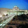 Orlando Science Center request for funding gets cool response from county
