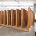 Sound installation 'Progeny' buzzes with ideas