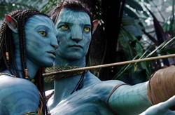 avatar-james-cameron-4122797pxivajpg