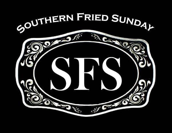 southern-fried-sundayjpg