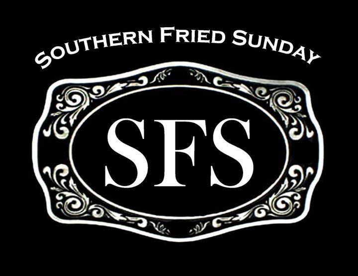southern-fried-sundayjpg