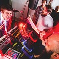 Space-Fest draws on native creative community to keep the Space afloat