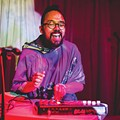 This Little Underground: Body//Talk brings L.A.'s Spazzkid