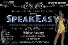 531d950d_speakeasy_large_flyer.jpg
