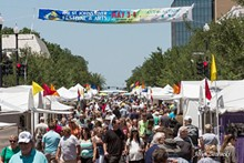 b329bdac_st_johns_river_festival_of_the_arts-7246sunday_crowdsm.jpg