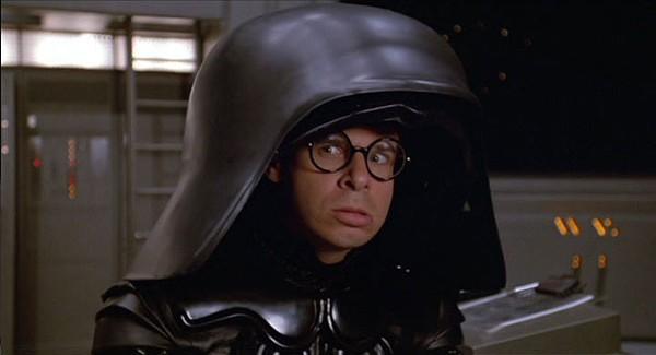 dark-helmetjpg