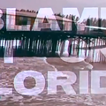"The Short Stack: Spring break short ""Blame It on Florida"" is the spiritual distant cousin of ""Spring Breakers"""