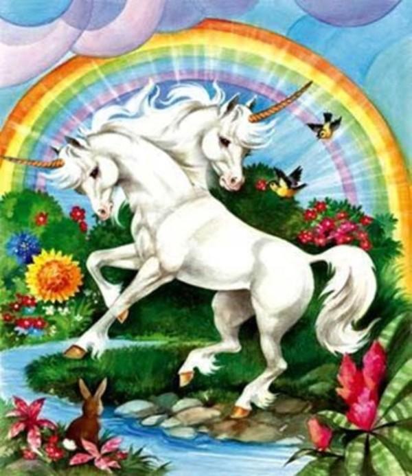 unicornjpg