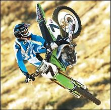 0316-motorcrossjpg