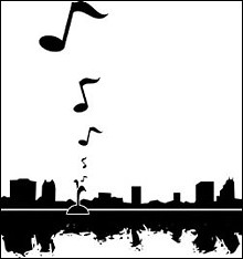 0101_musicjpg