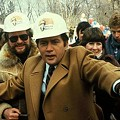 """""""The Dead Zone"""" redux: End of the line for Romney?"""