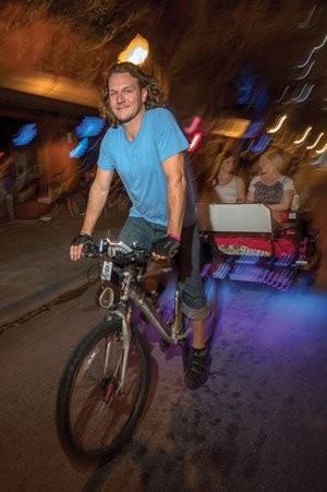 pedicabjpg