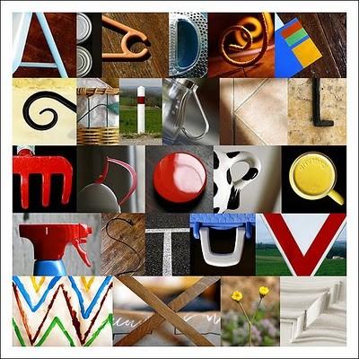 alphabet-11jpg