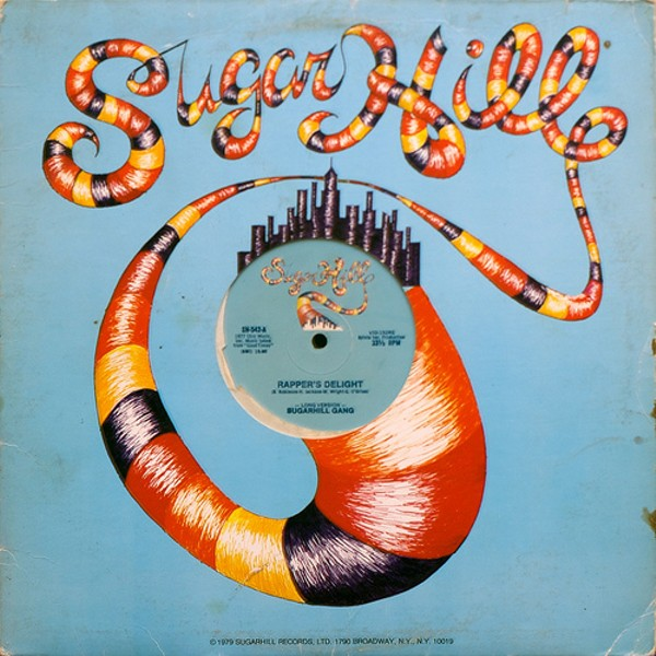 sugar-hilljpg