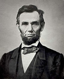 220px-abraham_lincoln_november_1863jpg