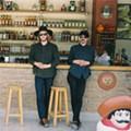 Sun Araw brings improvisational sonic exploration to Florida