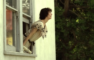 miranda-july-the_futurejpg