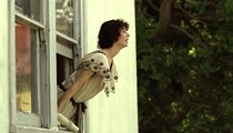 """Sundance: Miranda July Comes Back to """"The Future"""" (Updated w/reviews)"""