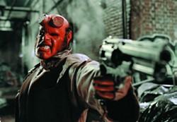 hellboy-hellboy-534799_1200_831_750jpg