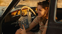 kristen-stewart-on-the-road-movie-mary-loujpg