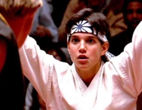 karatekid460jpg