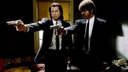 pulp-fiction-originalljpg