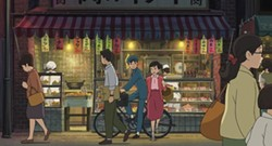 from-up-on-poppy-hill-2011-movie-image-5jpg