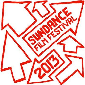 sundance2013350jpg