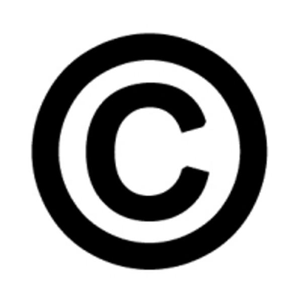 copyrightsymboljpg
