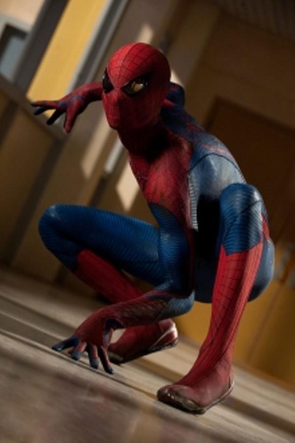 amazing-spider-man-4jpg