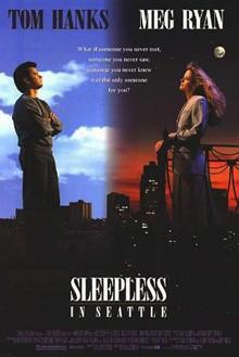 sleepless_in_seattlejpg