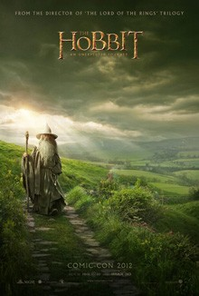 hobbitjpg