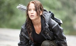 jennifer_lawrence_katniss_everdeen_hunger_game1jpg