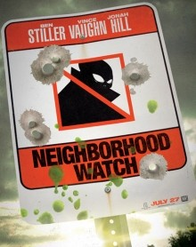 neighborhood-watch-movie-poster-thumb-39408jpg