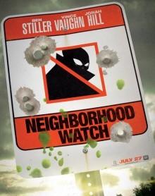 neighborhood-watch-movie-poster-thumb-39408jpg