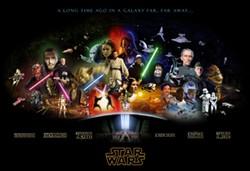 star-wars-picture_800jpg