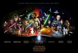 star-wars-picture_800jpg