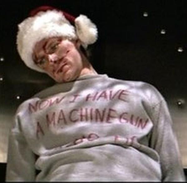 now-i-have-a-machine-gun-hohohojpg
