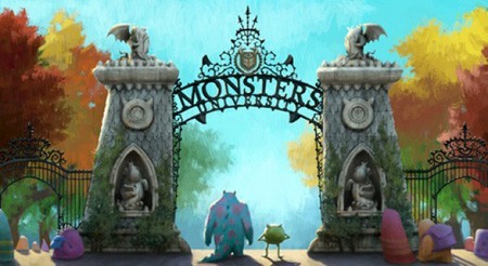 monsters-university-e1340182543241jpg