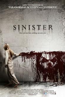 sinister_posterjpg