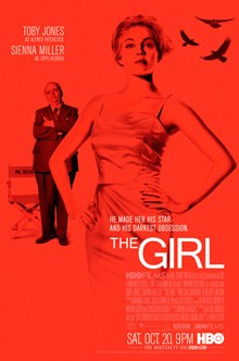 hbo_the_girl_tv_posterjpg
