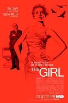 hbo_the_girl_tv_posterjpg