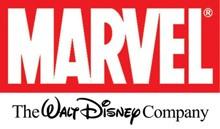 marvel_waltdisney_logo-mdjpg