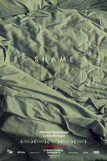 shame-poster-steve-mcqueenjpg