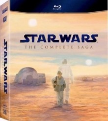 star-wars-the-complete-blu-ray_400x450jpg