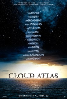cloud-atlas-poster-moviejpg